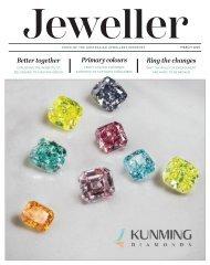 Jeweller - March 2020
