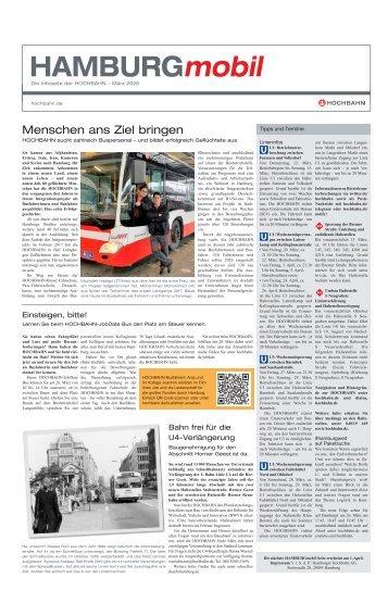 HamburgmobilMärz2020