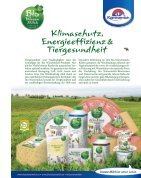 advantage Nr 2 Gemeinden 2020 - Seite 4