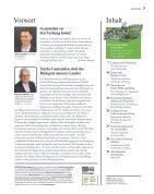 advantage Nr 2 Gemeinden 2020 - Seite 5