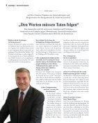 advantage Nr 2 Gemeinden 2020 - Seite 6