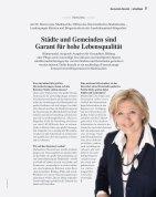 advantage Nr 2 Gemeinden 2020 - Seite 7