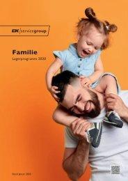 Familie Lagerprogramm_2020_LK_web