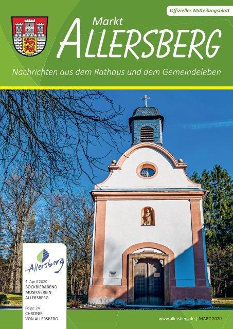 Allersberg_2020_03_01-48_Druck