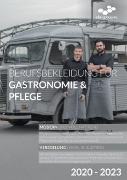 Katalog Gastro 2020-finale