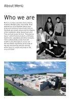 MENU_USA Atalanta_feb20 - Page 2