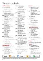 MENU_USA Atalanta_feb20 - Page 6
