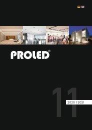 PROLED_Katalog_-_2020-21_DE-EN
