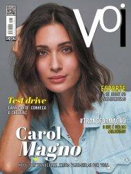 Revista VOi 171
