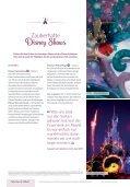 Disneyland Paris Katalog - Page 6