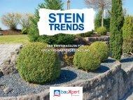 Steintrends_2020_bauxpert