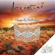 Dreamtime Australian Diamonds Catalogue