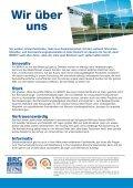 TLS2200 / TLS PC Link? Etiketten-Übersicht nach Größe  - HTE - Page 2