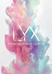 LYX_FANmagazin_#1
