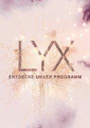 LYX_FANmagazin_#2