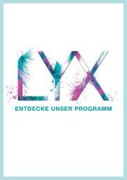 LYX_FANmagazin_#3