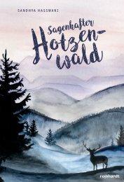 Hotzenwald_Leseprobe