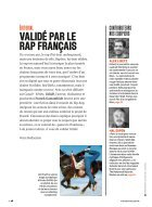 The Red Bulletin Mars 2020 (FR) - Page 4