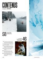 The Red Bulletin Mars 2020 (FR) - Page 6