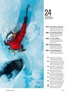 The Red Bulletin Mars 2020 (FR) - Page 7