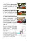 Download Presseinformation [ | 452KB] - ATOS - Page 2