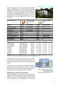 Download Presseinformation [ | 452KB] - ATOS - Page 3