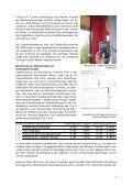 Download Presseinformation [ | 452KB] - ATOS - Page 4