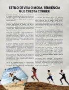 Clase Empresarial Marzo 2020 - Page 6