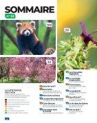 Le Monde des Animaux n°32 - Page 2