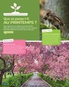 Le Monde des Animaux n°32 - Page 6