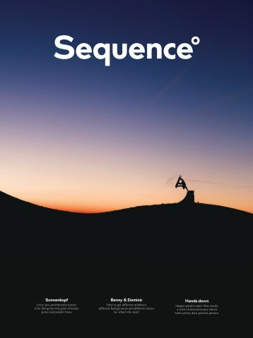Sequence 64