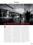 La Freccia Marzo 2020 - Page 5