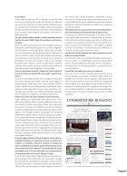 La Freccia Marzo 2020 - Page 7