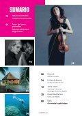 Revista iCruceros numero 32 - Page 4