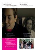 Revista iCruceros numero 32 - Page 5