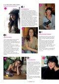Revista iCruceros numero 32 - Page 6