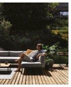 Myer + Miller Outdoor Lounge - Seite 3
