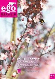 ego-Magazin-Bitburg-u-Eifel-Ausgabe-36