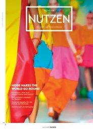 Nutzen 01/2020 Ausgabe NordOst
