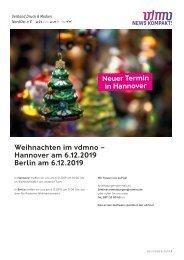 News_Kompakt_Oktober-November_2019-Print