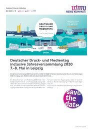 News_Kompakt_Januar_2020-Print
