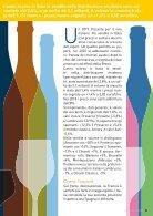 DM Magazine Marzo 2020 - Page 7