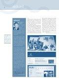 schotten in medias res - Alt-Schotten - Seite 2