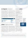 schotten in medias res - Alt-Schotten - Seite 3