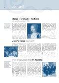 schotten in medias res - Alt-Schotten - Seite 4