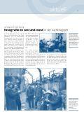 schotten in medias res - Alt-Schotten - Seite 5