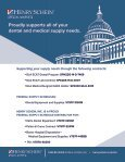 Federal Contractors - Page 2