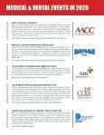 Federal Contractors - Page 6