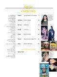 Estetica Magazine ASIA Edition (1/2020) - Page 5