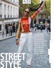 Zefiro Magazine (1-2020) - Page 4